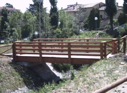 ponte in legno hms - photo #37